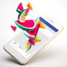 Facebook'ta Ultra Gerçekçi 3D Fotoğraf Dönemi Resmen Başladı