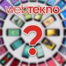 Tek Soruluk Dev Anket: Türkiye'nin En İyi Akıllı Telefon Üreticisi Hangisi?