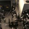 Saniyede 10 Trilyon(!) Kare Kaydedebilen, Dünyanın En Hızlı Kamerası
