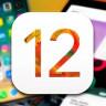 Sadece Üç Haftada Apple Kullanıcılarının %50'si iOS 12'ye Geçiş Yaptı