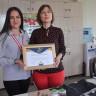 Türk Lise Öğrencisi, 'Isıya Dayanıklı Kumaş' Projesiyle Bilim Olimpiyatlarında 2. Oldu