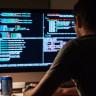Programlama Öğrenmek İsteyenlerin Bilmesi Gereken 5 Temel Şart