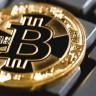Bitcoin'in Kodlarına Gizlenmiş 10 Yıllık Bir İpucu Keşfedildi