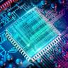 Huawei, Kuantum Bilgisayar Destekli Yeni Bulut Hizmetini Duyurdu