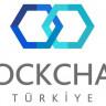 Blockchain Türkiye Platformu, Çok Önemli İsimlerle Kuruldu