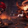Darksiders 3 Oyunu İçin 2 Ayrı DLC Paketi Duyuruldu