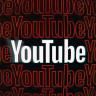 YouTube, İçerik Kopyalayan YouTuber'lara Ödeme Yapmayacak