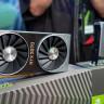 Nvidia GeForce RTX 2070, Bir Benchmark Sonucuna Göre GTX 1080'i Geride Bıraktı