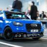 Audi, Huawei İle Birlikte Otonom Araç Teknolojisi Üzerinde Çalışıyor