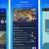 Facebook Gaming'in Mobil Uygulamasının Beta Süreci Başladı