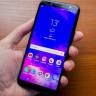Samsung Galaxy A6s'in Renk Seçenekleri Ortaya Çıktı