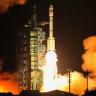 Çin, Soyuz Kazasından Sonra İnsanlığı Uzaya Taşımada Dünyanın Tek Seçeneği