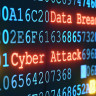 Pentagon'a Yüksek Çaplı Bir Siber Saldırı Düzenlendi