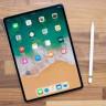 2018 Model iPad Pro'nun Çıkış Tarihi ve Özellikleri