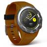 Huawei, Yeni Saati Watch GT'yi Yanlışlıkla Ortaya Çıkardı