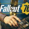 Fallout 76, Xbox One X'te Gerçek 4K Çözünürlüğü Hedefliyor