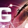 Nokia'dan MWC 2015'te 5G Bombası Geliyor