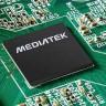Fiyat - Performansın Kralı MediaTek'e Sahip En iyi Akıllı Telefonlar