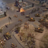 EA, Command&Conquer Remaster'da Mikro Ödeme Olmayacağını Duyurdu