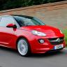 Opel, 3 Modelinin Üretimini Sonlandırmayı Planlıyor