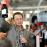 Tesla, Teslaquila Adlı Tekila Markasının Tescili İçin Başvuruda Bulundu