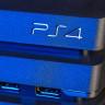 PlayStation 4'leri Çökerten Kötü Amaçlı Bir Mesaj Yayılıyor