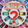 Webtekno Takipçileri, Türkiye'nin En İyi Akıllı Telefon Üreticilerini Seçti: İlk Sırada Kim Var?