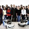 Türk Mühendisler, Araçların Birbirlerini Takip Etmesini Sağlayan Sistem Geliştirdi