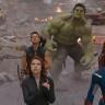 Avengers 4'ün Ne Zaman Başlayacağıyla İlgili Marvel Hayranlarını Heyecanlandıracak Yeni Teori