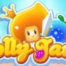 Angry Birds'ün Yapımcısından Candy Crush'a Rakip Geliyor