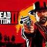 Red Dead Redemption 2'de 2.000 Sayfalık Senaryo ve 65 Saat Oynanış Süresi Olacak
