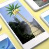 iOS'a Özel Olan Pokémon GO AR+, Android İçin de Geldi