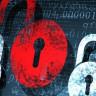 Apple, iOS ve OS X ile Güvenlik Zaafiyetinde Lider!