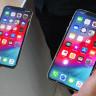 Türkiye'yi Unutan Apple, iPhone Xs, Xs Max ve XR Fiyatlarını Hala Açıklamadı