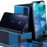 Nokia 7.1'in Sızdırılan Tasarımlarının Doğruluğu Kanıtlandı