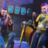 Epic Games, Fortnite Hileleri Paylaşan YouTuber'a Dava Açtı