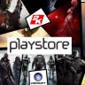 Türk Telekom Playstore'da PS4 Oyunları ve Aksesuarları Satışa Çıktı