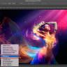 Adobe, Nihayet iPad İçin Photoshop CC Duyurusunu Gerçekleştirdi