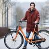 Türk Girişimci Erdem Ovacık, Bisiklet Kiralama Servisiyle Avrupayı Fethetti