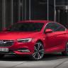 Alman Hükümetinden Opel'e Büyük Emisyon Şoku: Fabrikalarda Arama Yapıldı