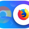 Google Servislerinden Sıkılanlar İçin 7 Alternatif Servis
