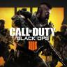 Call of Duty: Black Ops 4, Activision'ın En İyi Çıkış Yapan Oyunu Oldu