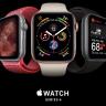 Apple Watch Series 4'ün Yeni Reklamları Yayınlandı