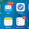 iOS'ta Uygulama Klasörlerinin Adı Nasıl Gizlenir?