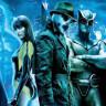 HBO'nun Yeni Dizisi Watchmen'den İlk Kare Geldi