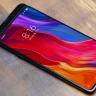 Xiaomi Mi Mix 3'ün Resmi Lansman Tarihi Belli Oldu
