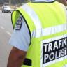 Sürücüler Dikkat: Neredeyse Tüm Trafik Cezaları Artırıldı