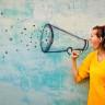 Sesinizle İlgili Öğreneceğiniz 7 Enteresan Bilgi