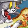 Çocukluğumuzun Efsane Çizgi Dizisi Tom ve Jerry'nin Filmi Geliyor