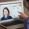 Çocuklarının Anadili Gibi İngilizce Konuşmasını İsteyenler İçin Yeni İnternet Kursu: Cambly Kids
